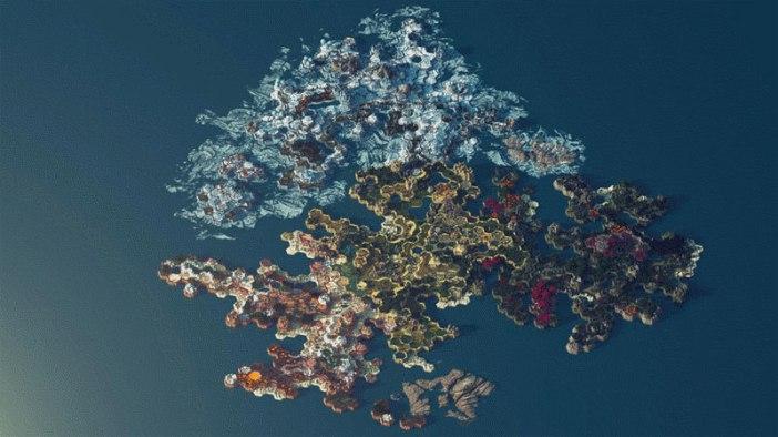 bigminecraftmap